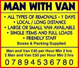 Man and Van Teddington, House Removals Teddington, House Clearance Teddington, Van Hire Teddington, Man and Van Teddington | Man and van Teddington House Removals Van Hire Teddington | Scoop.it