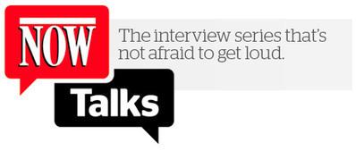NOW Talks   Ted Reader   brewbq   Scoop.it