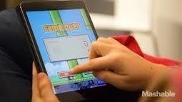 MediaReportsLatestNews: Why Flappy Bird was killed | 10 latest news | Scoop.it