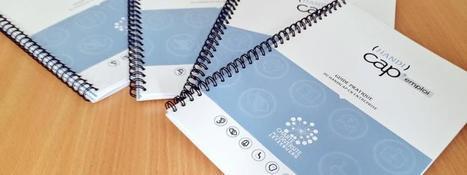 IMS lance le 1er guide pour favoriser l'emploi des personnes en situation de handicap | Infogreen | Handi cap'... ou pas cap'? | Scoop.it