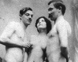 Nietzsche enamorado « Jot Down Cultural Magazine   Comunicación cultural   Scoop.it