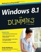 Windows 8.1 For Dummies - Free eBook Share | Windows 8.1 | Scoop.it