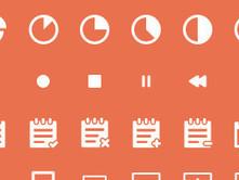 IKONS | flypixel | Recursos diseño gráfico | Scoop.it