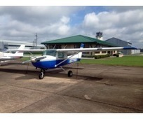 Cessna Trader Buy Sell List Aircraft Free | itsyourbiz | Scoop.it