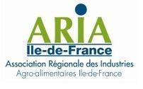 L'ARIA IDF a lancé un programme innovant d'amélioration de l'hygiène de vie des salariés. | agro-media.fr | Actualité de l'Industrie Agroalimentaire | agro-media.fr | Scoop.it