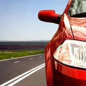 Designer automobile | designer automobile | Scoop.it