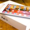 Backing Up iPad Data