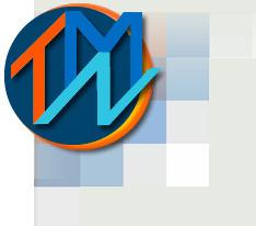 TrackMeNot | Poder y Control | Scoop.it