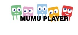 MuMu Player | Geeks | Scoop.it