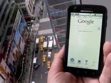 Top Busnisses - the9idea.com   Technology news   Scoop.it