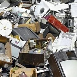 Obsolescence programmée : combien d'années va vivre votre iPhone ?   Genève durable   Scoop.it