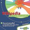 Social Media & E-learning