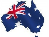 Australia Launches New International Tourism Campaign | Bartercard New Zealand | Scoop.it
