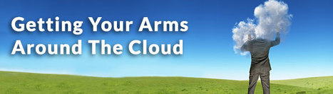 Getting Your Arms Around The Cloud Webinar | Software License Optimization and Software Asset Management | Scoop.it