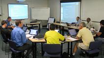 """Conférences en ligne : passer de """"ce qu'ils doivent savoir"""" à """"ce qu'ils doivent faire""""   Formation et culture numérique - Thot Cursus   Des nouvelles de la formation   Scoop.it"""