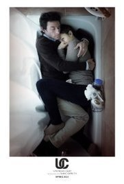 Upstream Color (2013) | Hollywood Movies List | Scoop.it