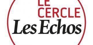 Les enjeux du Cloud Computing comme support à la télémédecine | Le Cercle Les Echos | 8- TELEMEDECINE & TELEHEALTH by PHARMAGEEK | Scoop.it