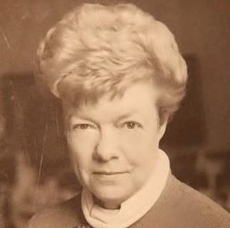 Obituary: Wine world remembers Pamela Vandyke Price | decanter.com | Southern California Wine and Craft Spirits Journal | Scoop.it