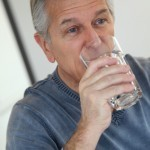 L'hydratation des seniors   Marillys Macé   Seniors   Scoop.it