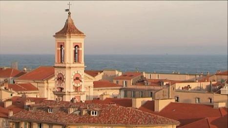 Côte d'Azur, France | FLE | Scoop.it