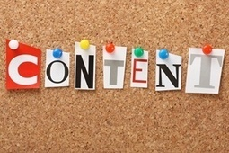 Five Traits of Guest Content That Audiences (and Editors) Can Actually Use | Content & Inbound Marketing and Strategy | Scoop.it