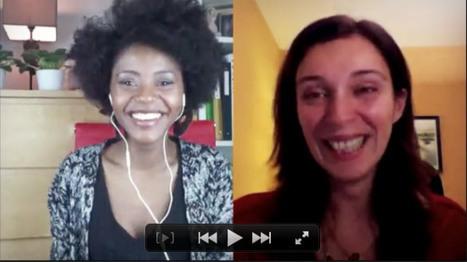 Comment vivre de ta passion ? | Webmarketing et Réseaux sociaux | Scoop.it