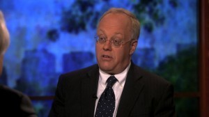 Preview: Chris Hedges on Capitalism's 'Sacrifice Zones' | Moyers & Company | BillMoyers.com | Realschoolreform | Scoop.it