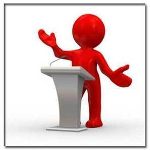 Motivational Speaker Dubai | Motivation | Scoop.it