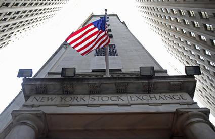La Banque Postale AM concentre ses espoirs sur le S2 - Bourse Les Echos | La Banque Postale | Scoop.it