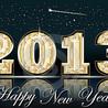 Breaking New Years Resolutions