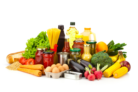 Nutrition Essentials: Basic Information   Muscle Mind Motivation   Scoop.it