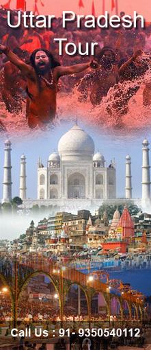 Tours of Taj Mahal, Taj Mahal Tour India, Taj Mahal Tours | Attractive India Tour Packages | Scoop.it