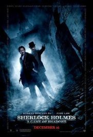 watch Sherlock Holmes: A Game of Shadows (2011) movie online free, Download Sherlock Holmes: A Game of Shadows (2011) movie free   movies   Scoop.it