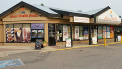 Natural Health Products Store Online, Canadian Vitamins and Supplements Kelowna | Abaco Health | Scoop.it