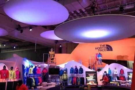 The North Face Launches Clothing Recycling Program - Earth911.com   Consumerist society   Scoop.it