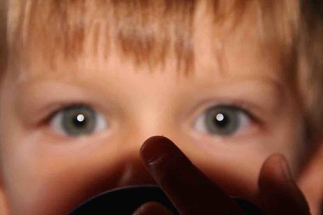 """Enfant """"dys"""" et réussite scolaire, une course à handicap   Réflexion sur l'education   Scoop.it"""