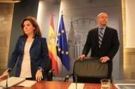 Madrid to oblige the Catalan Gov't to pay for a privately-owned school if a pupil wants to study in Spanish | AngloCatalan Affairs | Scoop.it