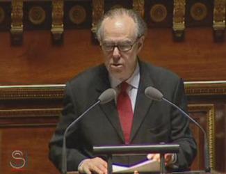 Prisunic : vote à l'Assemblée nationale le 17 mai ActuaLitté - Les univers du livre   #prisunic   Scoop.it