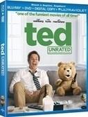 Ted Extendida 1080p HD Español Latino Dual | Descargas Juegos y Peliculas | Scoop.it