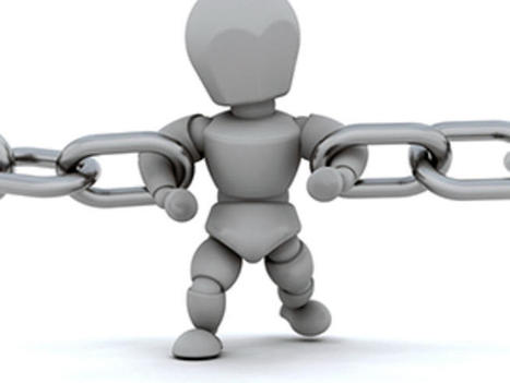 Link Building Strategies You Ought To Know By Now     Travel   Scoop.it