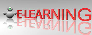 El valor de E-learning, lo dan los aprendices, no el diseño! By .@juandoming | #TRIC para los de LETRAS | Scoop.it