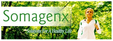 Green Coffee Bean extract Supplements Pills Capsules for Weight Loss   Offshore web & software development company   Scoop.it