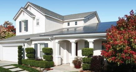 What I Learned About SolarCity's Business Model by Becoming a Customer (SCTY) | Solar Energy | Scoop.it