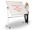 Finishes and Surfaces of Whiteboard | WhiteBoard | Scoop.it