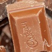 Diffuser une odeur de chocolat en librairie fait vendre plus de livres | Les livres - actualités et critiques | Scoop.it