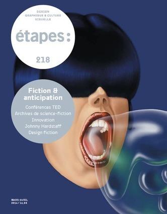 Le dictionnaire du typographe | Webdesign | Scoop.it