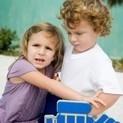 Are only children happier?   Child development 1   Scoop.it