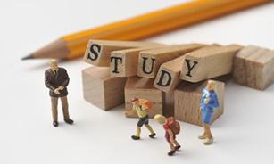Mapean competencias laborales del siglo XXI - Estrategia & Negocios | Competencias profesores universitarios | Scoop.it