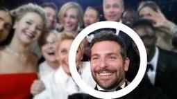 What is the copyright law surrounding Ellen's famous Oscars group selfie? | Urheberrecht | Scoop.it