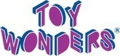 Toy Wonders Official Web Site wholesale toys and scale diecast collector model cars - Toy Wonders, Inc. | Toy Wonders Diecast Cars and Children's Toys | Scoop.it